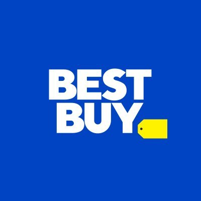 Tweeting the hottest deals on Laptops, HDTVs, games, Cameras & more! Follow @BestBuyCanada to learn more or @BestBuyCanHelp for Customer Support.