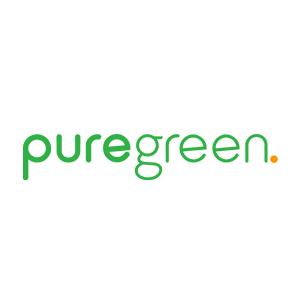 Profile picture of Puregreen
