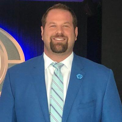Geoff Schwartz (@geoffschwartz) Twitter profile photo