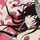 Yumiko Kayukawa Art Yumiko Kayukawa