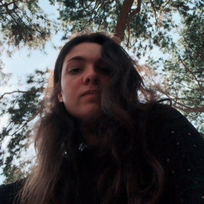 Liza Fokht