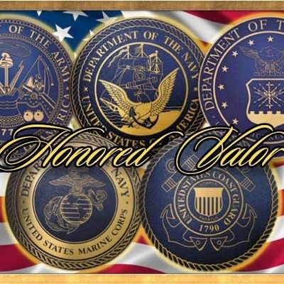 Honored Valor®