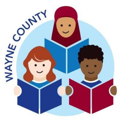 Wayne County Literacy Learning Network