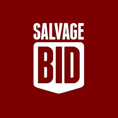 Salvagebid