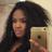 WhoDat529's avatar