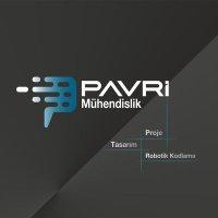Pavri_Mhndslk