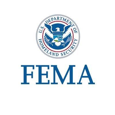 FEMA Region 9 (@FEMARegion9) Twitter profile photo