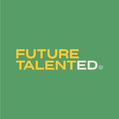 @FutureTalent_ED