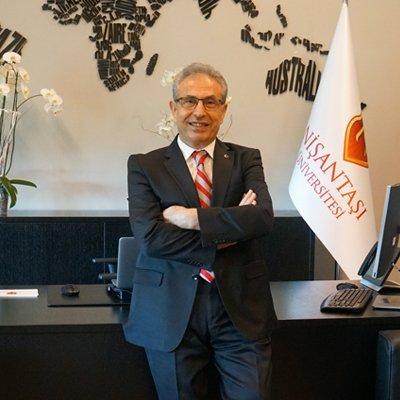 Prof.Dr.Şenay Yalçın