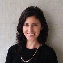 Sharon Fleischer (@fleisharon) Twitter profile photo