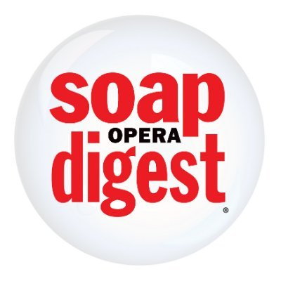 @soapdigest
