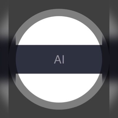@agoraindex twitter profile photo