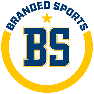 Branded Sports