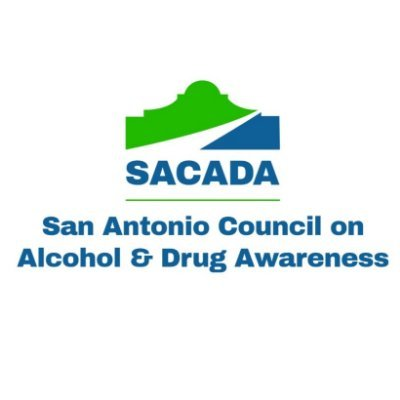 Sacada On Twitter Sacada Fiesta Medals For Sale Tonight At The 3rd