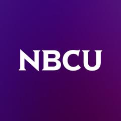 NBCUniversal (@NBCUniversal) | Twitter
