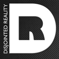 Disjointed Reality | Social Profile