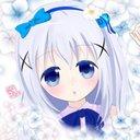 Alice_M_Toho