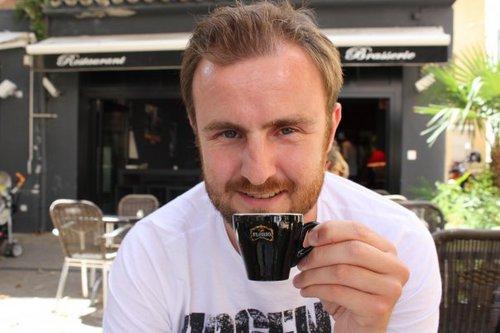 Florian Treiß