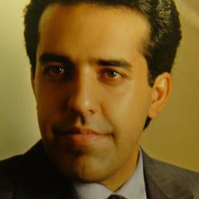 Peyman Babaei