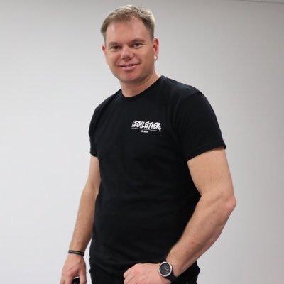 Christoph Lechleitner
