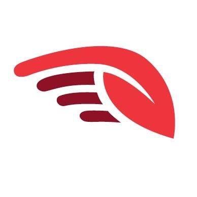 Air Antwerp on Twitter: