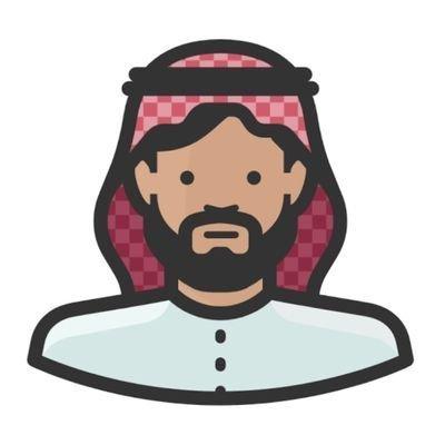 Mannan Sheikh