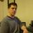 RealMikePasqua avatar