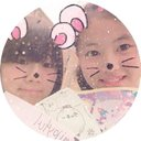 sakana_bond_yu