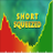 SHORT SQUEEZED