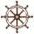 clearmansboat
