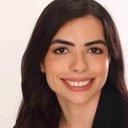 Adriana May, MD - @AdMayMD - Twitter