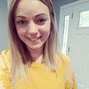 Tabitha Smith - @Tabitha_Lynn_ - Twitter