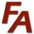 AlbanyORSDFA's avatar