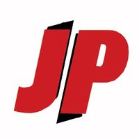jp @coljp94 Profile Image