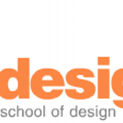 Amazing Rit School Of Design Ritdesign Twitter Beutiful Home Inspiration Xortanetmahrainfo