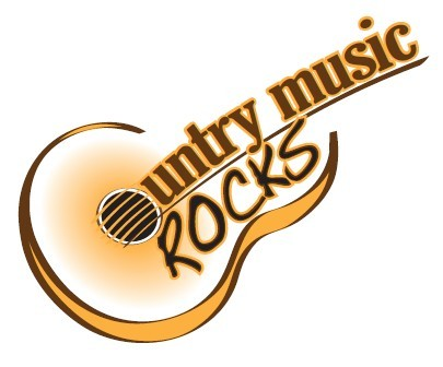 CountryMusicRocks (@CountryMusicCMR)   Twitter