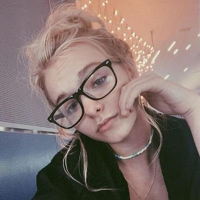 Zoe Laverne On Twitter Their So Cute