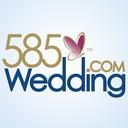 585wedding (@585wedding) Twitter
