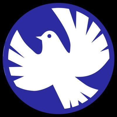 Hope (@HilarowMudik) Twitter profile photo