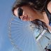 @anacarol_lemos