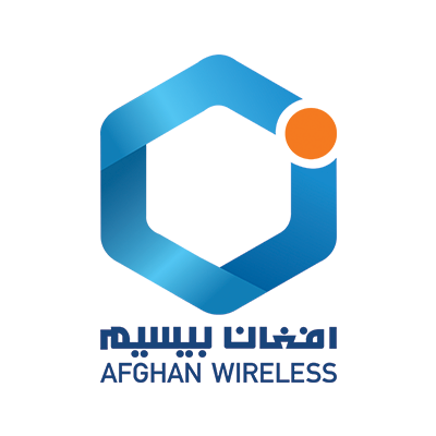 @Afghan_Wireless