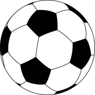 r/soccer bot