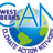 West Berks Climate Action Network