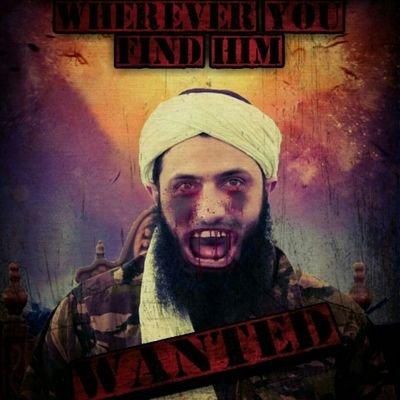 Terörist Sahavat Raporları