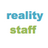 realityjobs on Twitter