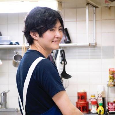 リュウジ@料理のおにいさんバズレシピ @ore825