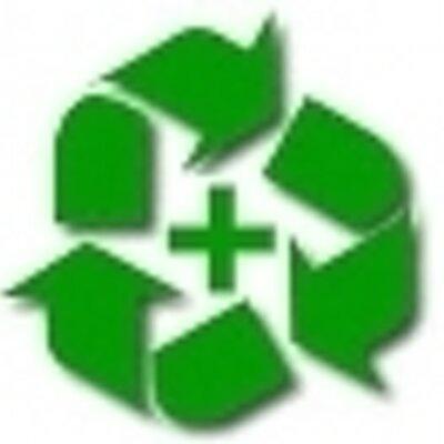 1be6485b90 Ο χρήστης Viva mais verde! στο Twitter