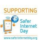 @SaferInternet