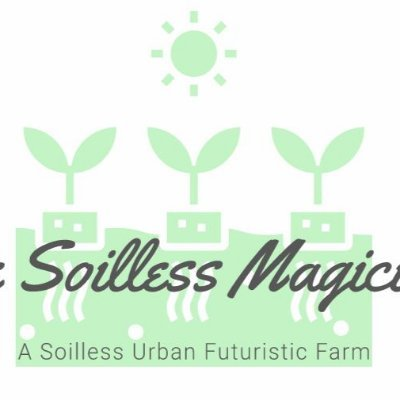 The Soilless Magician