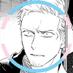 Авель просит крови ⚔️ Profile picture